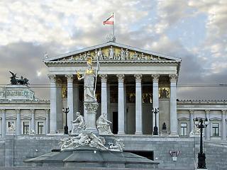 100 éves államkötvényt bocsátott ki Ausztria