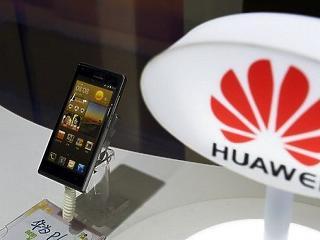 Reagált a Huawei: senkire nem jelentünk kiberbiztonsági fenyegetést!
