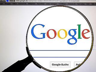 Rengeteg pénzt tolt át az adóparadicsomba a Google