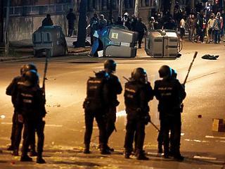Barcelonai zavargások: mit éreznek ebből az utazási irodák?