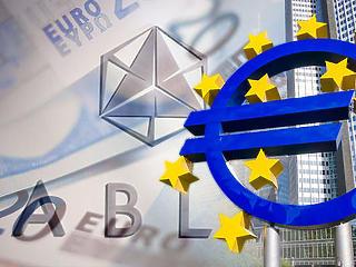 FT: Megelégelte a pénzmosásokat az EU: keményebb fellépés, új szervezet jöhet
