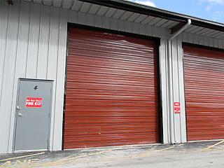 Drágulnak a garázsok, van, ami már majdnem annyiba kerül, mint egy garzon öt éve