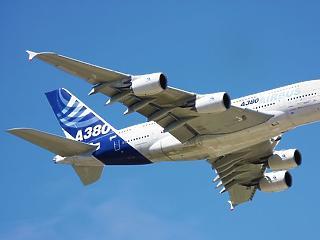 Akár 10 ezer dolgozójától is megválhat az Airbus