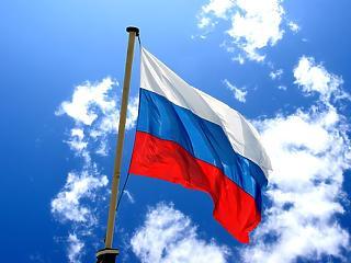Az orosz miniszterelnök is megfertőződött