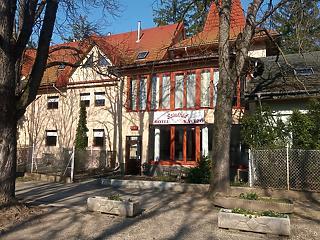 Karantén-hotel a Balatonnál - Egy hét ingyen