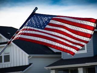 USA: korlátozó intézkedésekkel ösztönzik oltásra a szövetségi alkalmazottakat