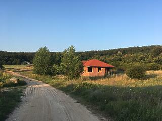 Borsodban és Szabolcsban a legnépszerűbb a falusi CSOK