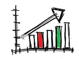 Javított a magyar GDP-n az Európai Bizottság