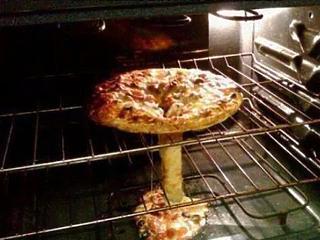 Lángos, pizza, palacsinta - indul a szezonális ellenőrzés