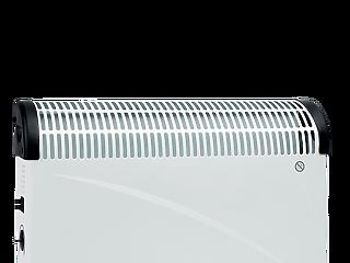 Korszerű és biztonságos készülékek az elektromos fűtés kivitelezéséhez
