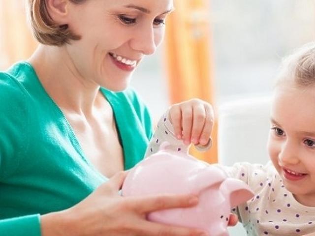 Hiába az adókedvezmény, a gyermekes családok egy része nem jut hozzá