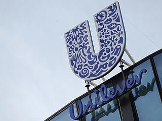 15 milliárdból bővíti nyírbátori üzemét az Unilever