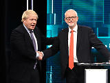 Nagy-Britannia: pontozásos bevándorlási rendszert vezetnek be, ha győznek a konzervatívok