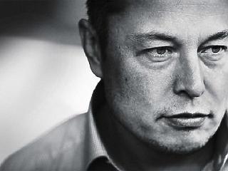 Elon Musk lyukat fúrna a koponyánkba, hogy aztán drótokat dugjon az agyunkba