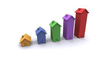 Melyiket válasszuk: lakást vagy házat?