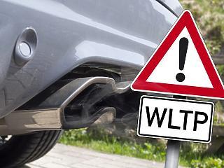 Uniós autópiaci szabályozás: már nem a környezetvédelem a legfontosabb