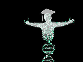 Génekben a tudás: Ezen múlnak a jó jegyek?