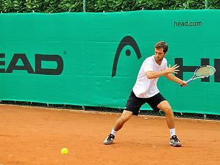 21 milliárdot költene nemzetközi teniszversenyekre a kormány