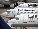Megvan a megállapodás: így kaphat pluszpénzt a német kormánytól a Lufthansa