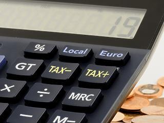 Már nem sokáig kérhetjük az adóbevallás postázását