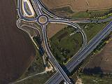 Az állam 35 évre magánkézbe adná az autópályák üzemeltetését