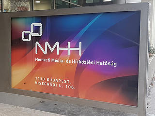 Bodrogi Gyula szállodás cége látta vendégül a médiahatóság vezetőit