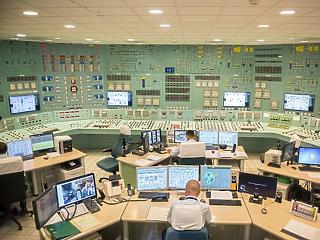 Elfogadták a paksi atomerőmű-bővítés műszaki tervét