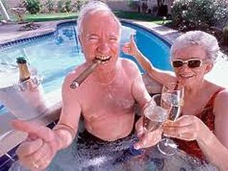 Nyugdíjkötvényekkel rukkol elő az állam