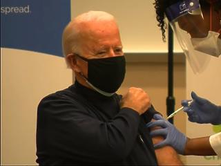 Mindjárt jöhet a Johnson & Johnson vakcinája is