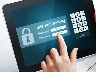 Netbankot keres? Ezekre kell odafigyelni