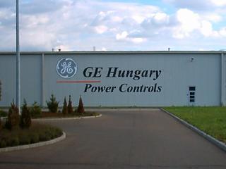 GE: ennek a hírnek sokan nem fognak örülni