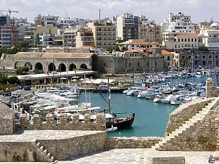 Újabb rossz hír érkezett azoknak, akik Görögországba készülnek nyaralni