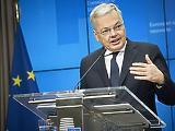 Elzárhatják az uniós pénzcsapokat, ha sérül a jogállam
