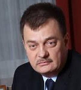 Dr. Vadvári Tibor
