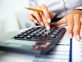 Adótanácsadók Egyesülete: függesszék fel az adózási szankciókat!