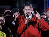 Rákapott Venezuela a kriptopénzre: jön az újabb, a Petro Gold