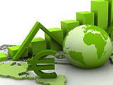 Zöldkötvény: itt vannak a részletek