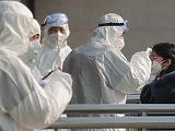 Száz fölött a koronavírus áldozatainak száma Kínában, már Németországban is van beteg