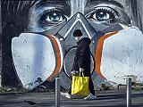 Vírus: új elmélet született az olasz tragédiára