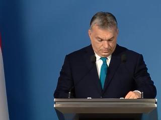 Sikerül megszorongatni Orbán Viktort?