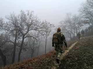 Honvédségi Covid-tartalékosok: közel felük nem talált munkát, és a seregnél maradt