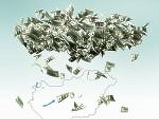 Az új kormány már nem fog uniós pénzek sorsáról dönteni