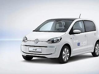 Vehetünk-e elektromos autót hitelből?