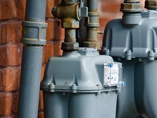 Sorban jönnek a leolvasók - miért nem nézik meg végre egyszerre a gáz-, villany- és vízórát?