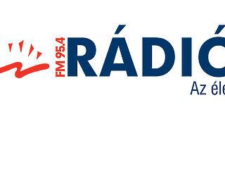 Már csak augusztus végéig sugároz a szegedi Rádió 88