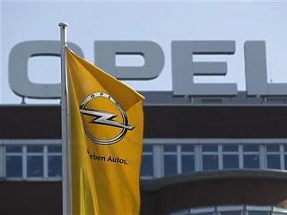 Új fejezet nyílik a szentgothárdi Opelnél