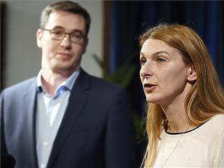 Vagyonjogi vita kerekedhet a Diákváros ügyében