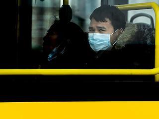 Brutális árat fizetünk a koronavírus megállításáért - A hét videója