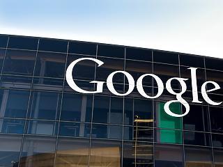 Felveszi a kesztyűt a Google a fake news ellen
