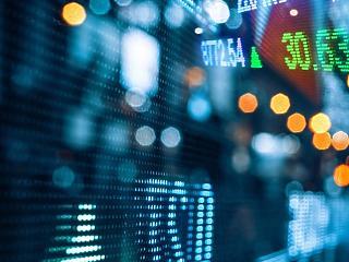 Mi történik a forinttal a csapkodó piacokon? A további gyengülés benne van a pakliban